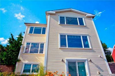 14 LAKEVIEW PARK W, Columbia, CT 06237 - Photo 1