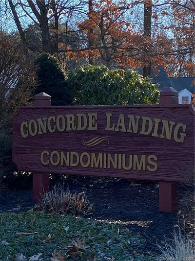 7 CONCORDE WAY UNIT A3, Windsor Locks, CT 06096 - Photo 2