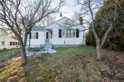 9 RANDAL AVE, West Hartford, CT 06110 - Photo 1