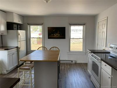 243 N MAIN ST # 2, Norwich, CT 06360 - Photo 2