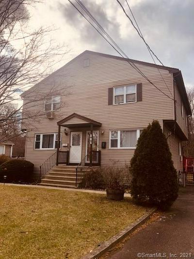 117 POND ST, Bridgeport, CT 06606 - Photo 1