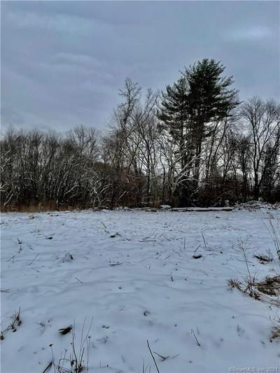 7 STONEHOUSE DR, Plainfield, CT 06354 - Photo 1