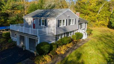 1 LONG VIEW DR, Simsbury, CT 06070 - Photo 1