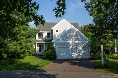 3 LION GARDINER # 3, Cromwell, CT 06416 - Photo 1