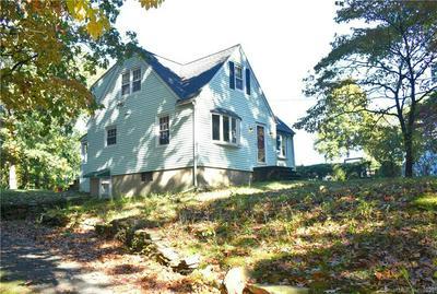 279 SILVER ST, Bridgeport, CT 06610 - Photo 1