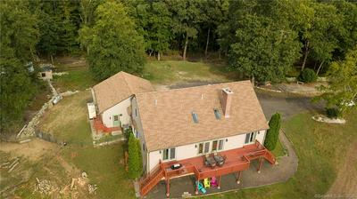 464 BROOKLYN TPKE, Scotland, CT 06247 - Photo 1