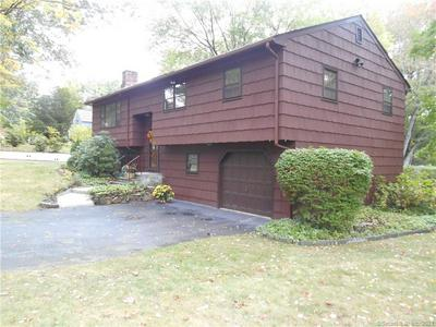 1220 OLD TOWN RD, Trumbull, CT 06611 - Photo 1