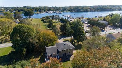 22 RIVERSIDE DR, Stonington, CT 06379 - Photo 1