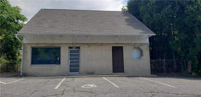 2428 N MAIN ST, Waterbury, CT 06704 - Photo 1