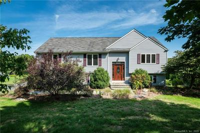 190 DUNCASTER RD, Bloomfield, CT 06002 - Photo 1