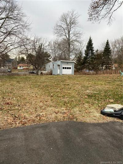 1 RAFFI DR, Plainville, CT 06062 - Photo 2