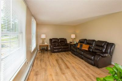 31 ROY ST, Enfield, CT 06082 - Photo 2