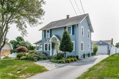 15 ATTAWAN AVE, East Lyme, CT 06357 - Photo 2