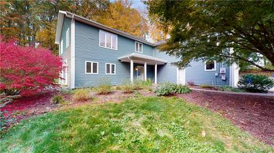 1114 MIDDLEBURY RD, Watertown, CT 06795 - Photo 2