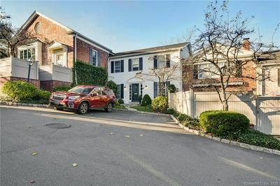 312 ELM ST APT 28, New Canaan, CT 06840 - Photo 1