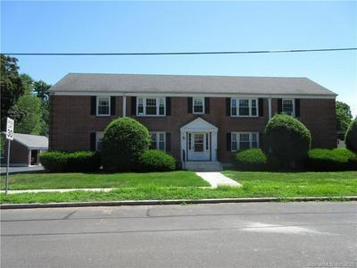 1060 FARMINGTON AVE # 3, West Hartford, CT 06107 - Photo 1