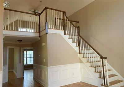 16 MIRROR POND RD # 16, East Haddam, CT 06469 - Photo 2