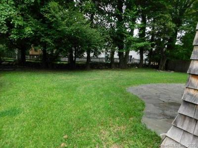 15 KENILWORTH DR W, Stamford, CT 06902 - Photo 2