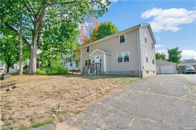 194 MAPLE ST # 196, Manchester, CT 06040 - Photo 2