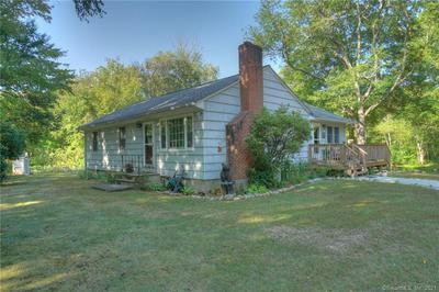 1005 LONG COVE RD, Ledyard, CT 06335 - Photo 1