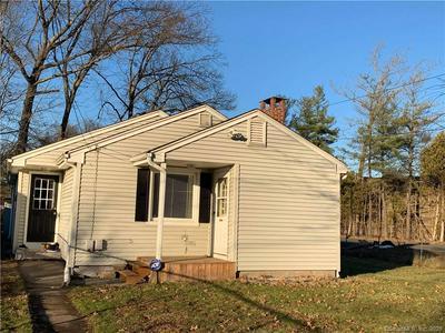 48 LYONDALE RD, Newington, CT 06111 - Photo 1