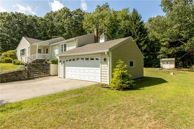 374 BETHEL RD, Griswold, CT 06351 - Photo 2