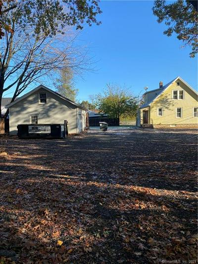 53 LEWIS ST, Plainville, CT 06062 - Photo 2