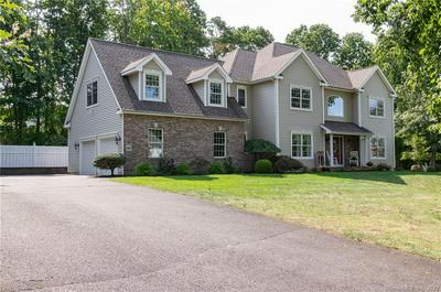 185 VALLEY VIEW CT, Southington, CT 06489 - Photo 2