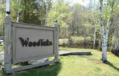 14 BOXWOOD CT # 14, Woodbury, CT 06798 - Photo 2