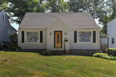 49 HILLSIDE AVE, West Haven, CT 06516 - Photo 2