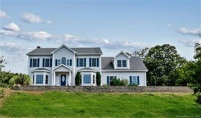 3 TWO MILE HILL RD, Waterford, CT 06385 - Photo 1