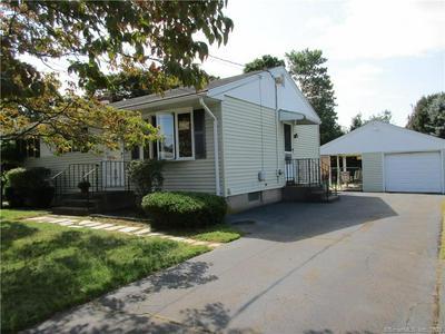 108 EILEEN RD, West Haven, CT 06516 - Photo 2