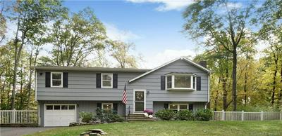 764 OPENING HILL RD, Madison, CT 06443 - Photo 1