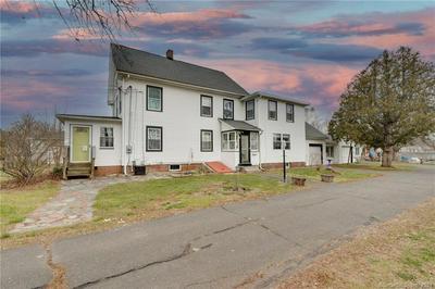 453 PLEASANT ST, Southington, CT 06489 - Photo 1