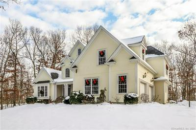 67 NORTHGATE RD, Woodbury, CT 06798 - Photo 2