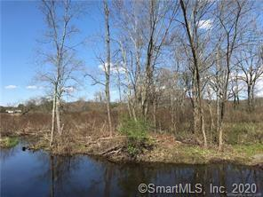 56 DURKEE RD, Somers, CT 06071 - Photo 1