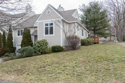 1 MADISON LN # 1, Avon, CT 06001 - Photo 2