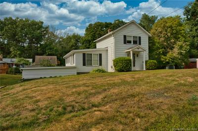 65 OLD PLAINS RD, Windham, CT 06226 - Photo 2