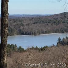 00 LOT A WINCHESTER ROAD, Norfolk, CT 06058 - Photo 2