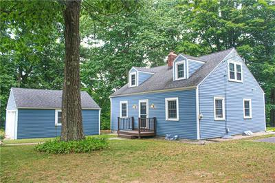 8 GREENWOOD LN, Simsbury, CT 06070 - Photo 2