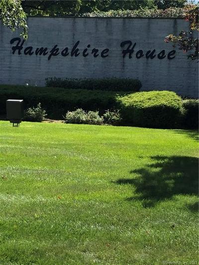 887 FARMINGTON AVE APT 2E, West Hartford, CT 06119 - Photo 2