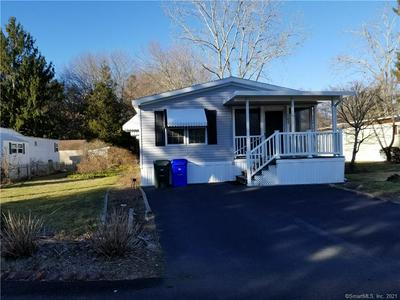 184 F ST, Groton, CT 06340 - Photo 2