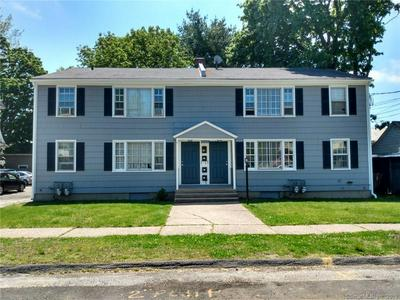 73 DALEWOOD AVE, Fairfield, CT 06824 - Photo 2