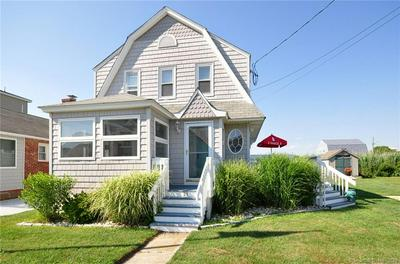 23 BEACH RD E, Old Saybrook, CT 06475 - Photo 2