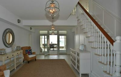 6 MOHEGAN AVE, Old Saybrook, CT 06475 - Photo 2