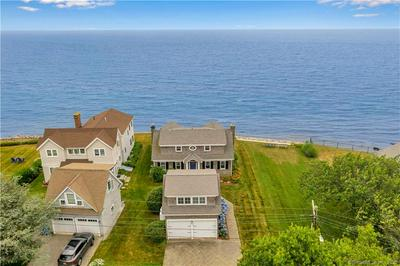 32 SEA LN, Old Saybrook, CT 06475 - Photo 1
