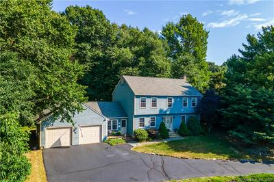 18 TIMBER HILL RD, Prospect, CT 06712 - Photo 2