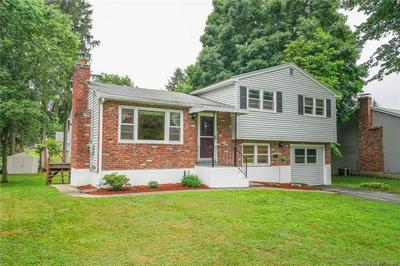 16 RONALD RD, Plymouth, CT 06786 - Photo 2