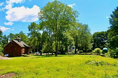 48 KETTLE CREEK RD, Weston, CT 06883 - Photo 1