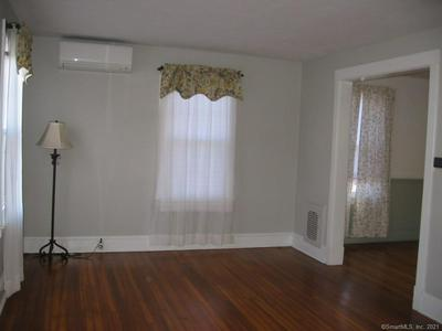 23 ROBERTS ST, Middletown, CT 06457 - Photo 2